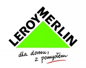 LeroyMerlin_logo_cmyk
