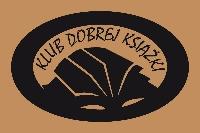 logo+sowa (200x133)