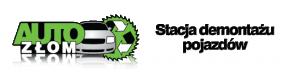 logo_zlom