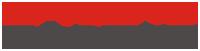 logotyp_chronosports