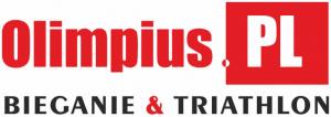 olimpius_logo