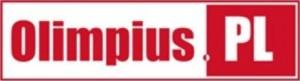 logo_sponsor_olimpius